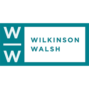 Wilkinson Walsh